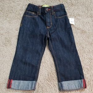 NWT! Old Navy 18-24 month jeans